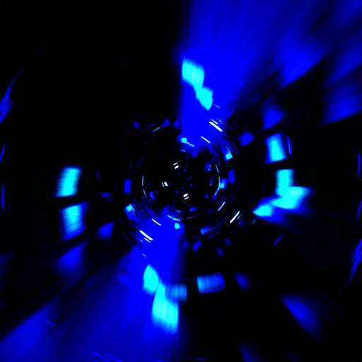 My Universe album cover