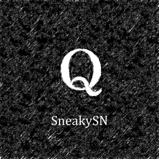 Q album cover